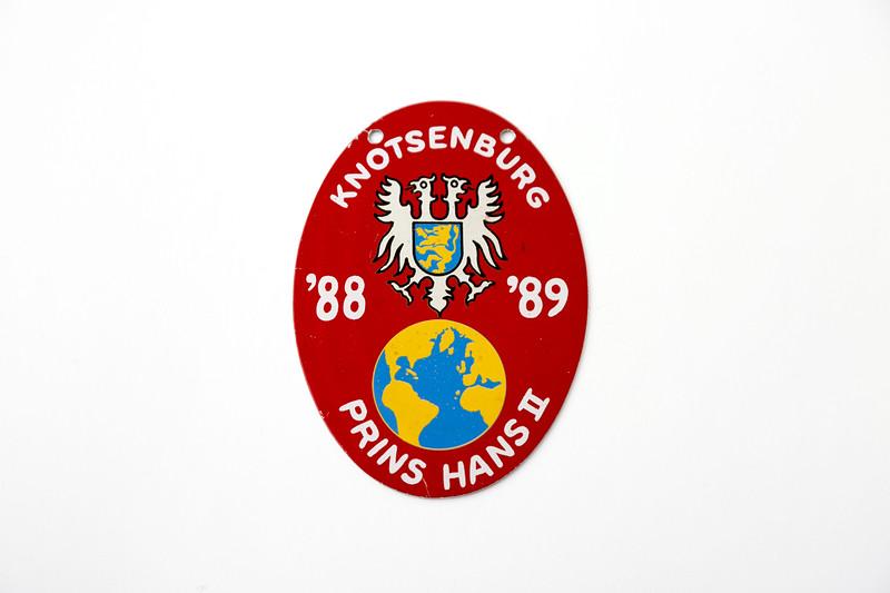 1989-hans-2.jpg