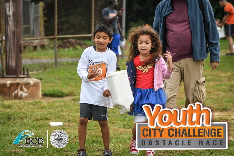 YouthCityChallenge2017-633.jpg