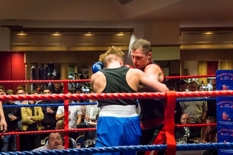 -Boxing Event March 5 2016Boxing Event March 5 2016-23521352.jpg