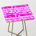 tie-dye-035-side-table.jpg
