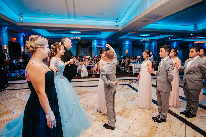 First Dance Images-119.jpg