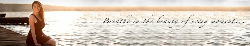 Breathe in super long 2.jpg