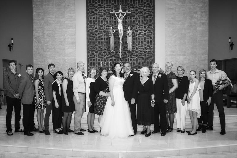 Brenda-Wedding-12.jpg