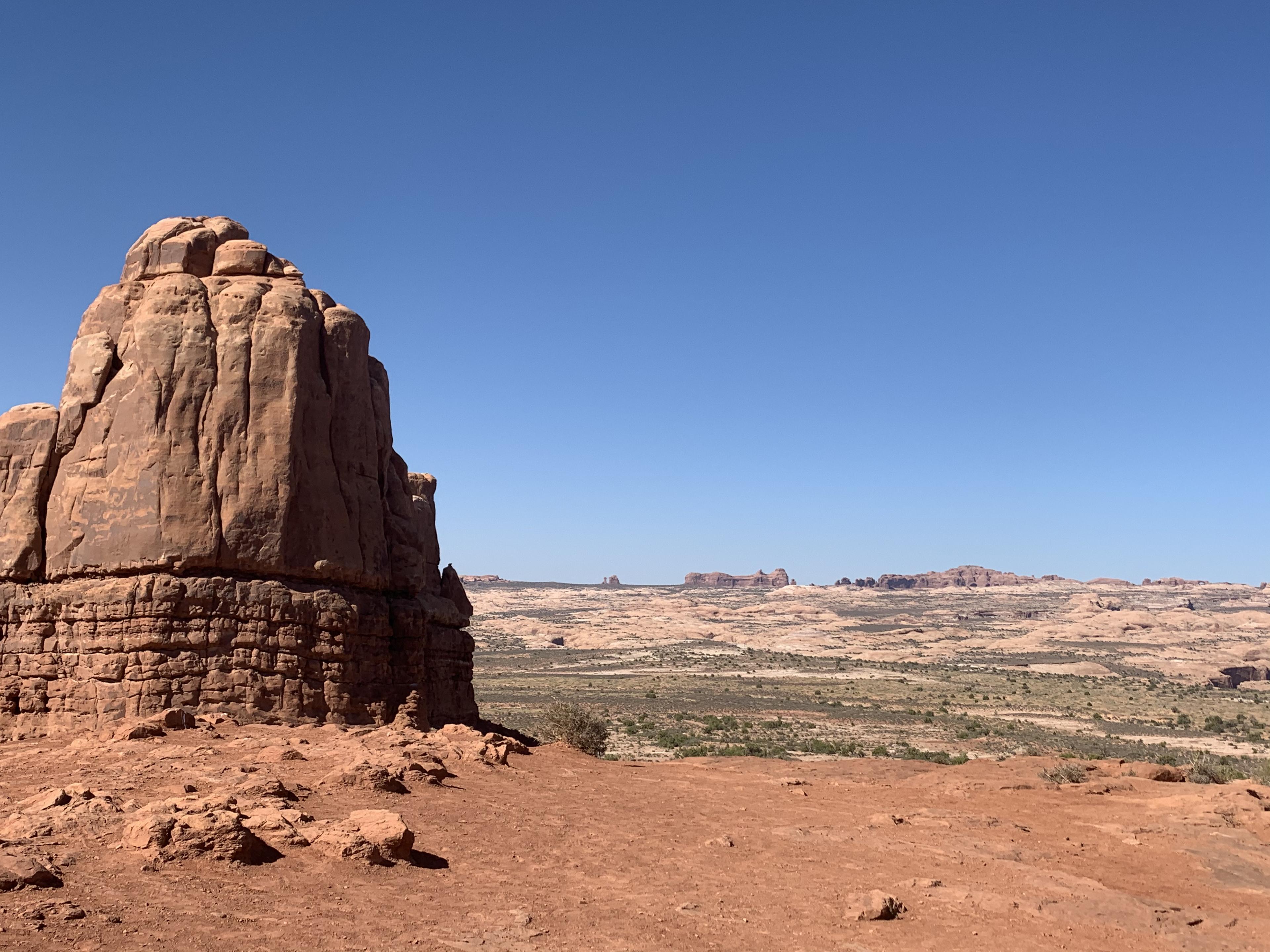 The Best 5-Day Utah Road Trip from Salt Lake City 50