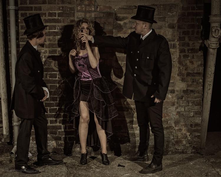 Jack The Ripper-78.jpg