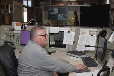 FAC Dispatcher 17 Signoff [5-21-20]