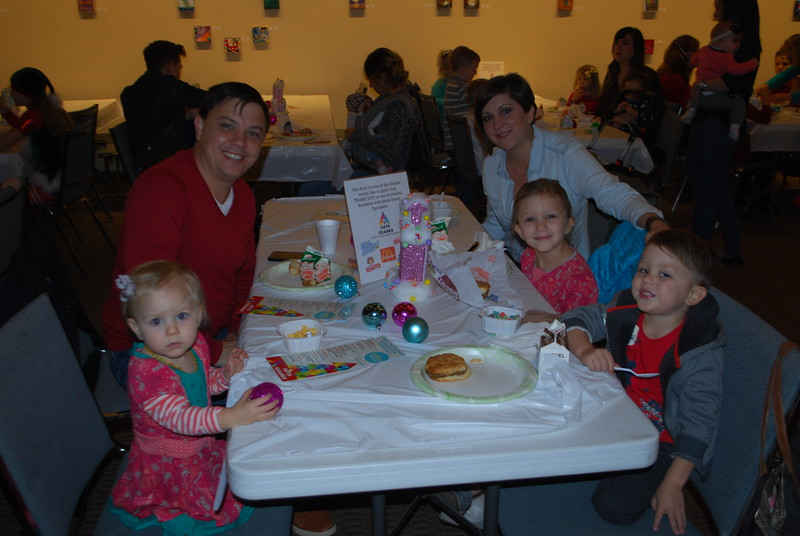Matt & Alecia Wagner with children Annabell, Elliot, Adeline 3.JPG