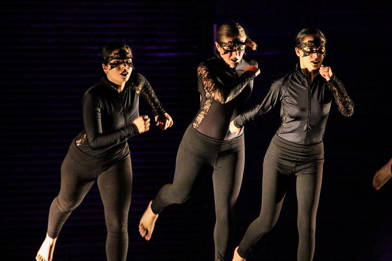 181129 Fall Dance Concert (402).jpg