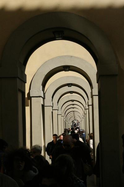 Italy Gianna -   0472.jpg