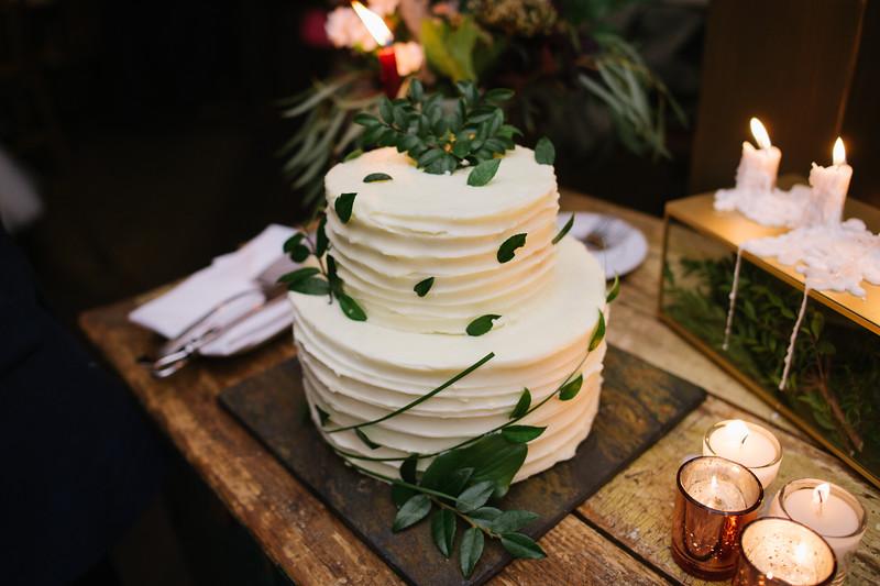 Calgary_Wedding_Photography_Rachel_Kent_Married_2019_Rivercafe_Christy_D_Swanberg_HR_555.jpg