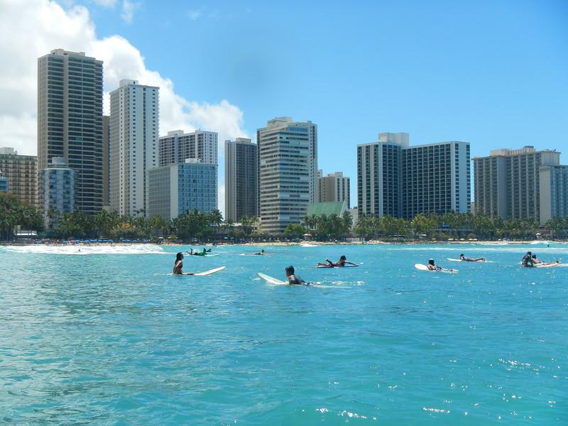 Hawaii2019-85.jpg