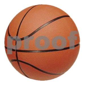 girls-basketball-friday-roundup
