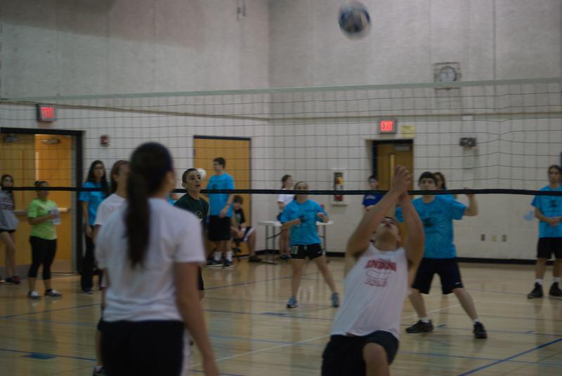 2013-05-11-GOYA-Volleyball-Tournament_022.jpg