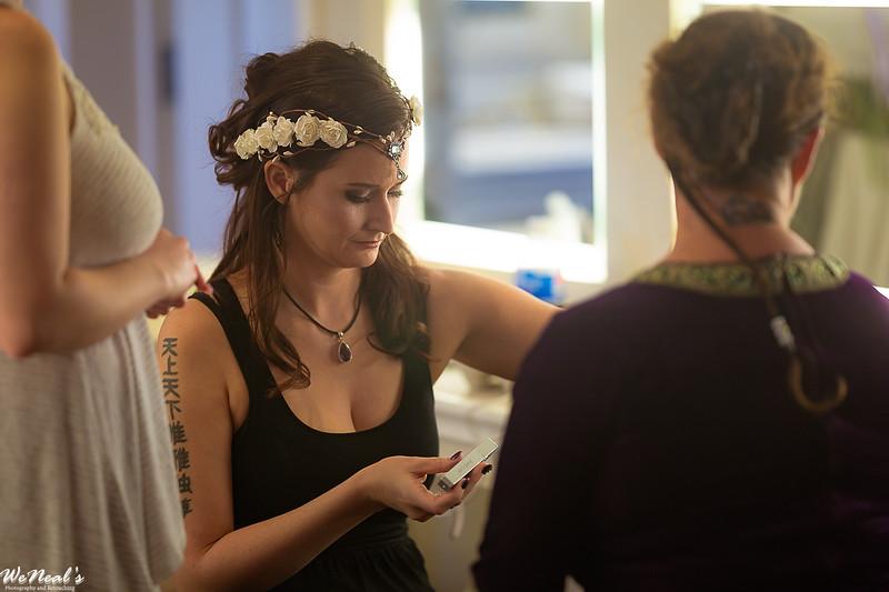 N&S wedding013.jpg