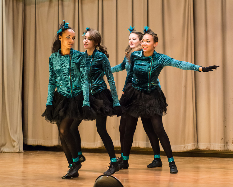 DanceRecital (455 of 1050).jpg