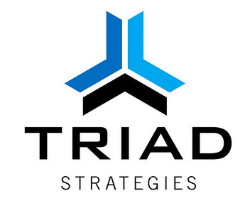 Triad Strategies
