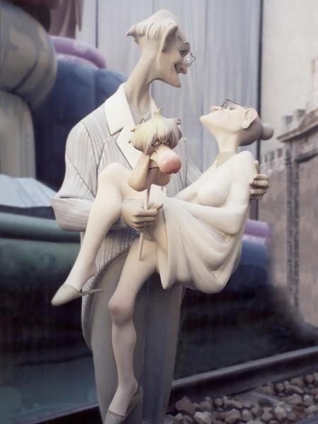 future wedding.jpg