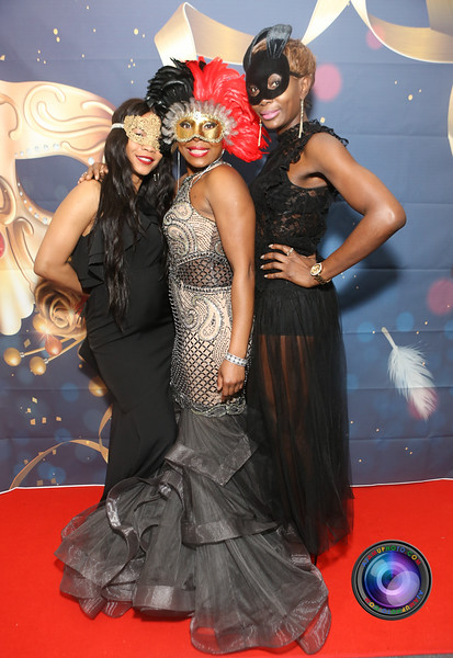 MELISSA & LEKESHA 1ST ANNUAL RE  1MASQUERADE BALL 2019-396.jpg