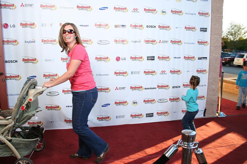 Anniversary 2012 Red Carpet-889.jpg