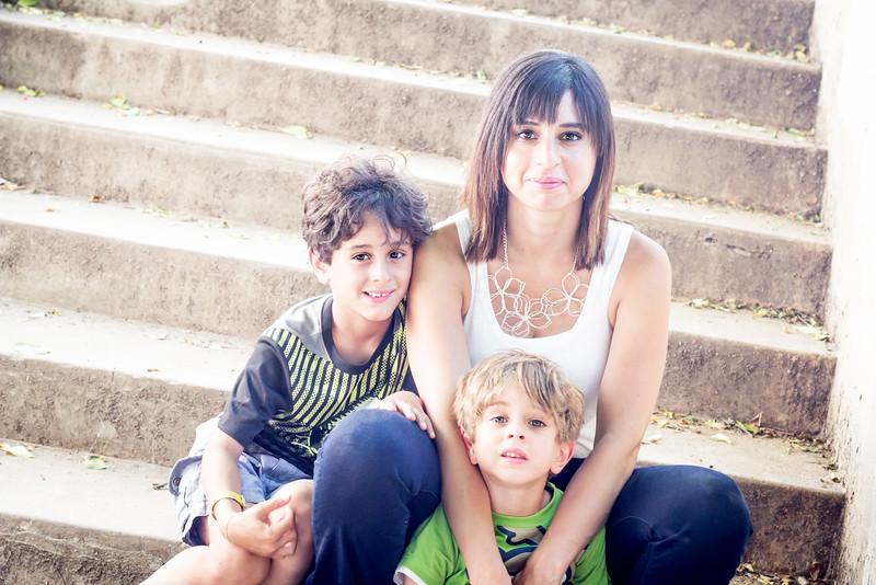 Family-9693.jpg