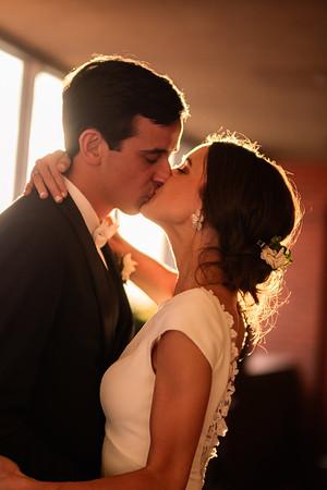 06052021-Lucy-Michael-Wedding