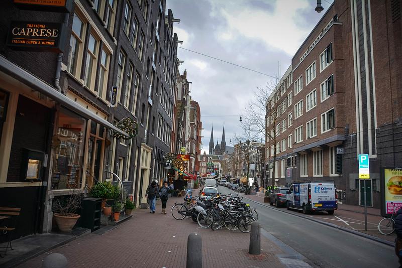 Amsterdam-38.jpg