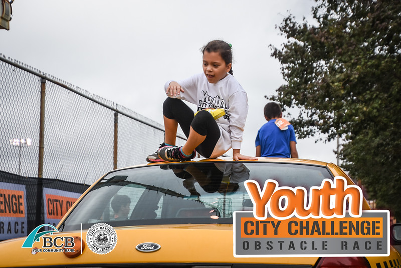 YouthCityChallenge2017-1057.jpg
