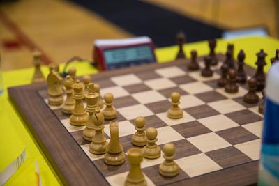051521 Chess