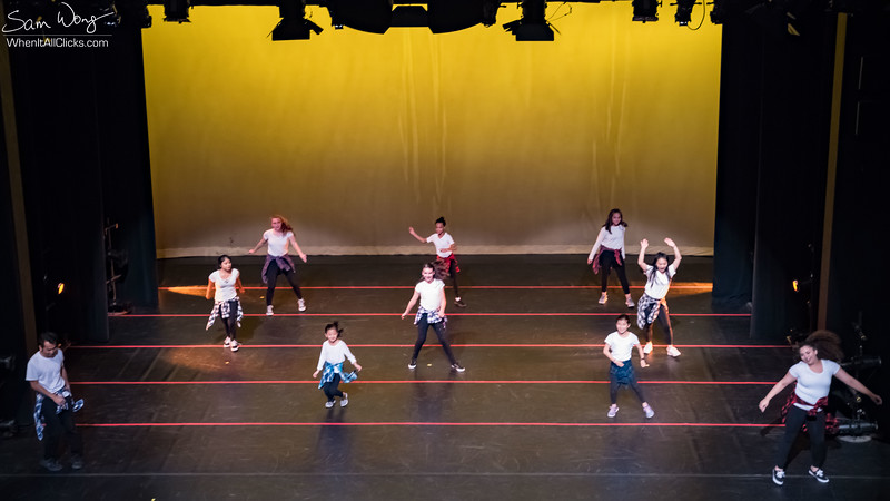CSM Dance Perspectives-95994.jpg