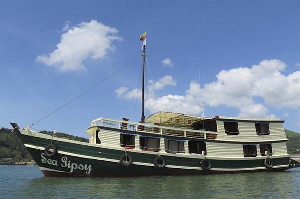 Sea Gypsy.jpg