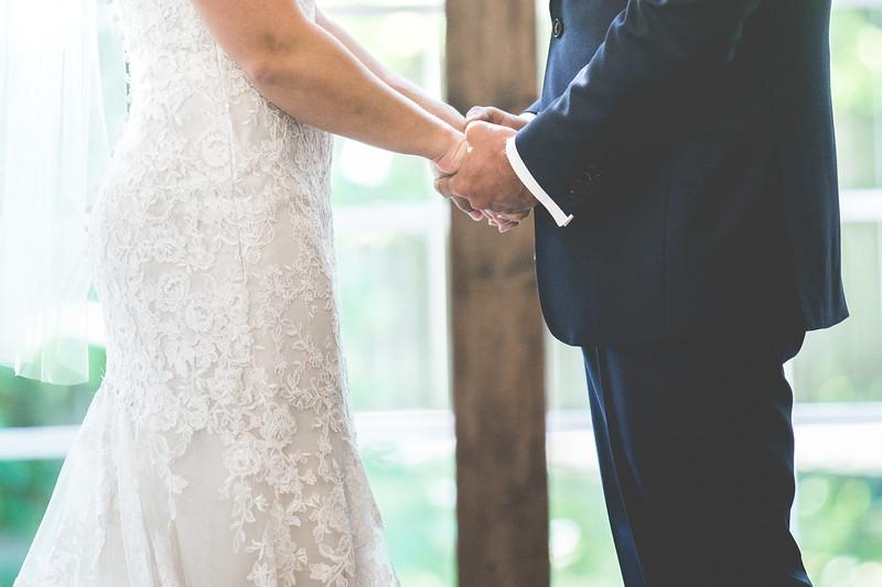 acacia and dan wedding print-462.jpg