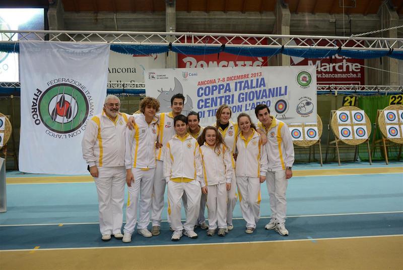 Ancona2013_Cerimonia_Apertura (115) (Large).JPG