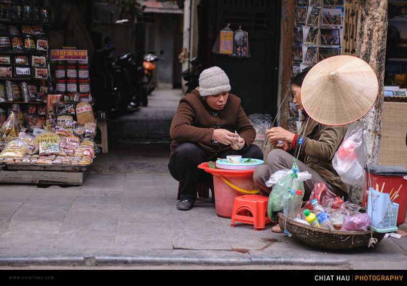 Chiat Hau Photography_Travel_Vietnam_Hanoi_2013-16.jpg