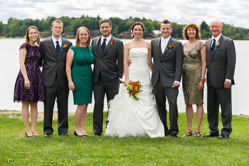 bap_schwarb-wedding_20140906140745_D3S1234