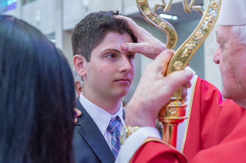 Confirmation 6-01-19 (166 of 338).jpg