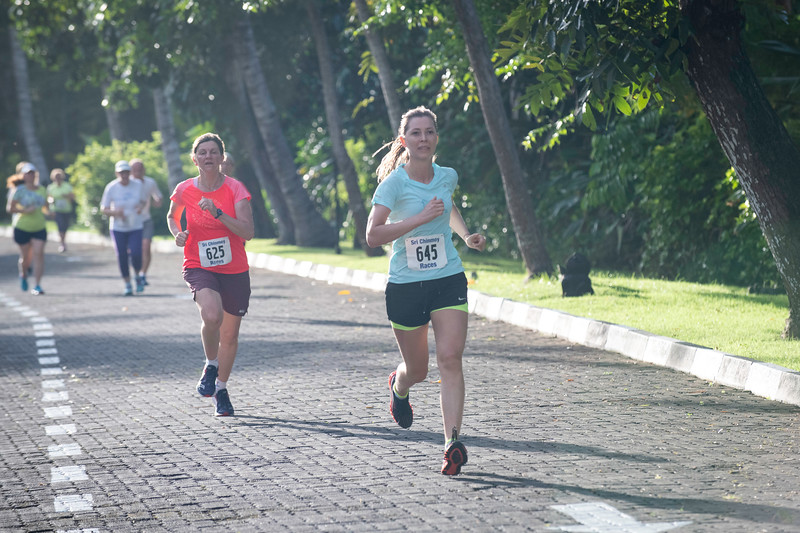 20190206_2-Mile Race_115.jpg