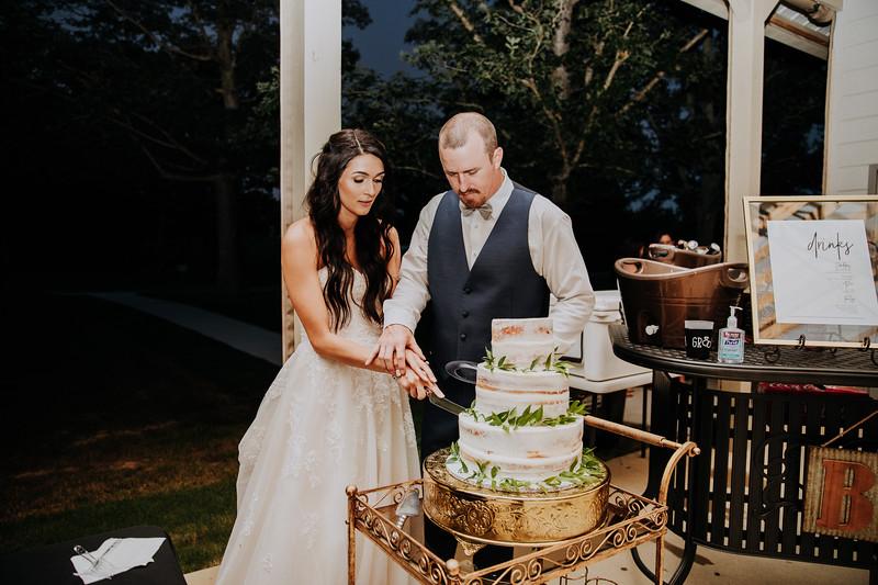 Goodwin Wedding-1126.jpg