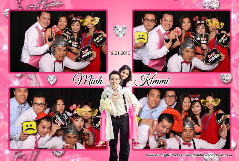 MK_20121221_0097.jpg