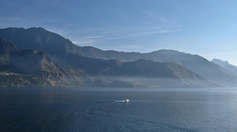 Lake Atitlan (55).jpg