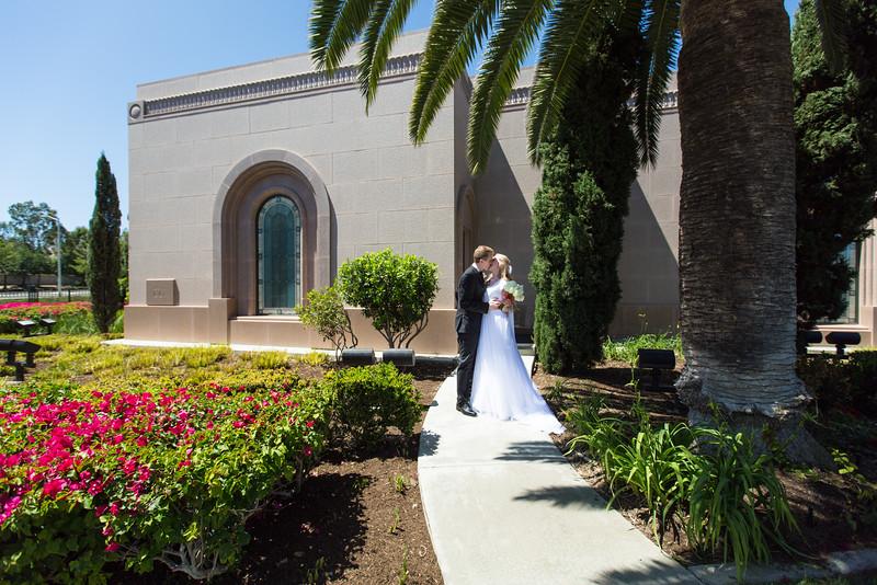 1028_Jeff_Sarah_Wedding.jpg