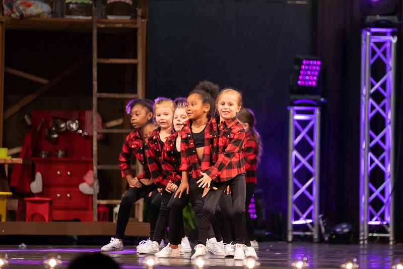 Dance Productions Recital 2019-249.jpg
