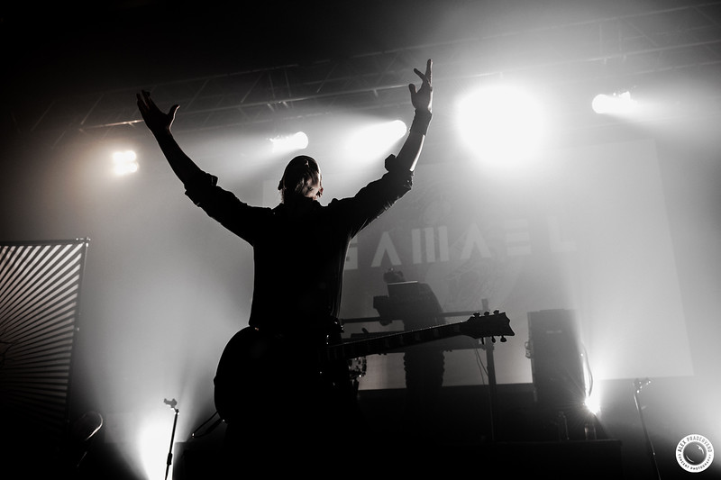 Samael - Lausanne 2018 01 Photo by Alex Pradervand.jpg