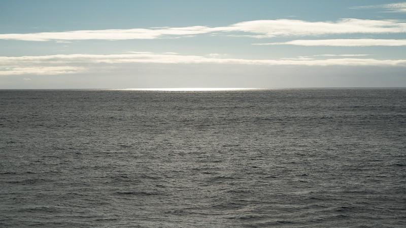 Ocean 69