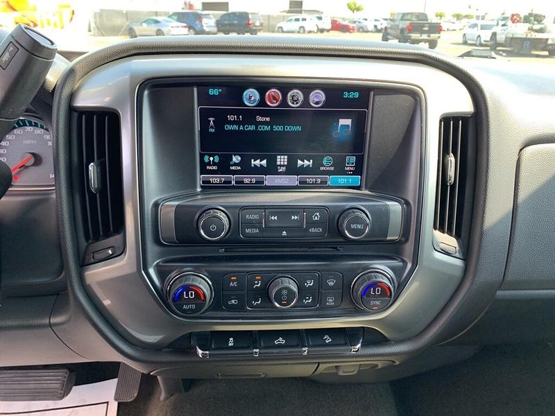 Chevy 2013 Z71 (4).jpg