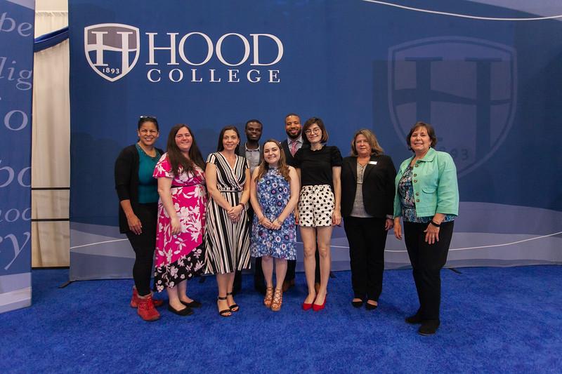 2019 Graduate Reception-3590.jpg