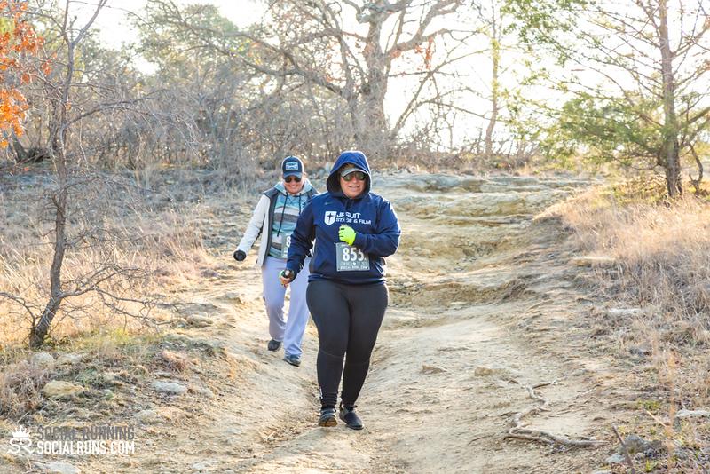 SR Trail Run Jan26 2019_CL_4448-Web.jpg