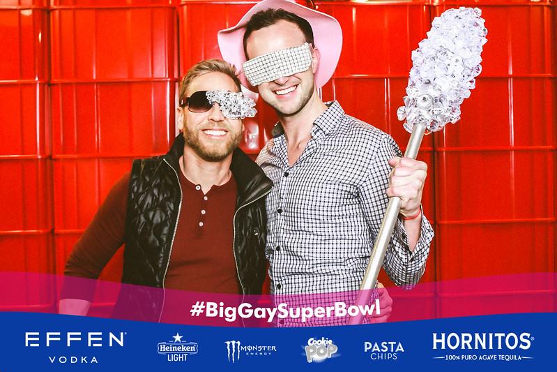 Big Gay Super Bowl Party 2017-071.jpg