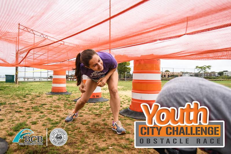 YouthCityChallenge2017-467.jpg