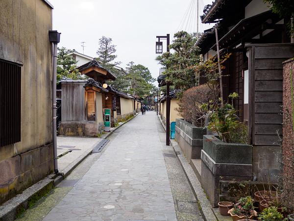 Kanazawa (2017)