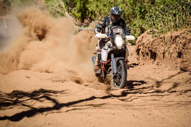 2018 KTM Adventure Rallye (518).jpg
